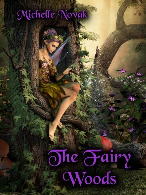 Fairy-72dpi-1500x2000