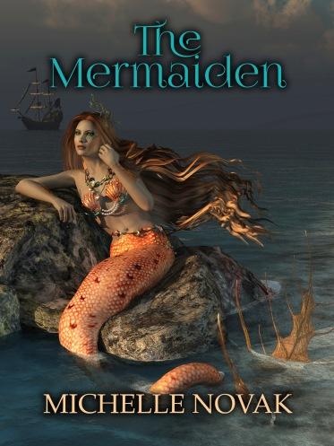 Mermaiden72dpi-1500x2000-2