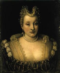 montemezzano_francesco-portrait_of_a_lady_said_to_be_of_the_~OM116300~10157_19991217_6234_213