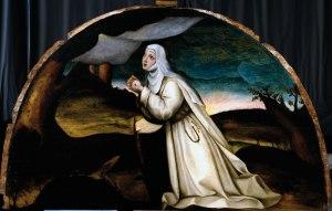 Saint_Catherine_Receives_the_Stigmata