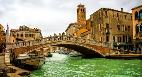 canal-grande-337972_1280