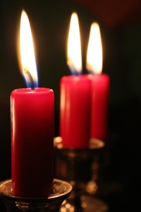 candles-910491_1280