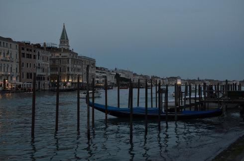gondolas-842716_1280