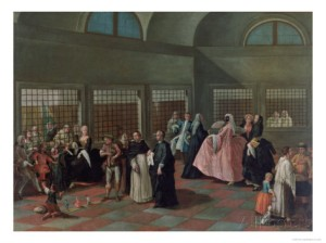 pietro-longhi-the-visiting-parlour-in-the-convent