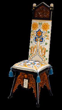 chair-960561_1280