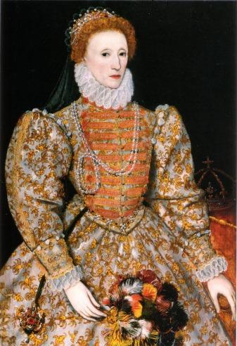 queen-62969_1280