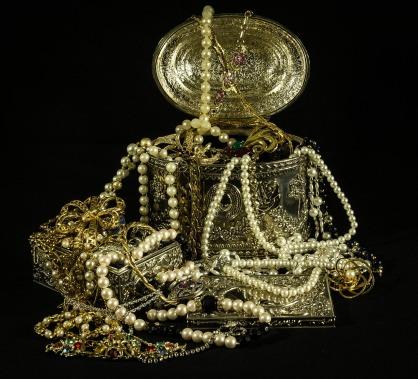 treasure-395994_1280