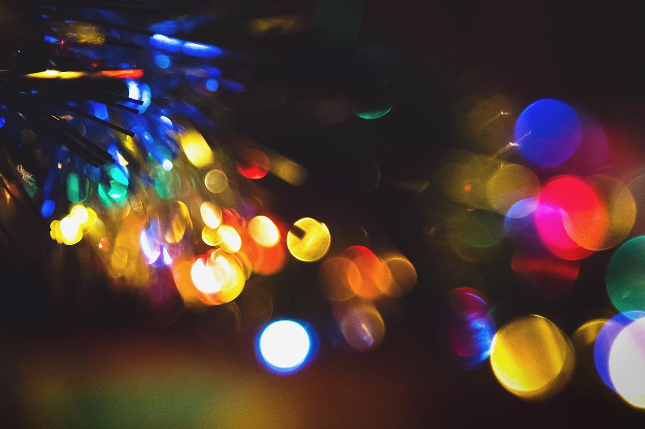 light-932340_1280