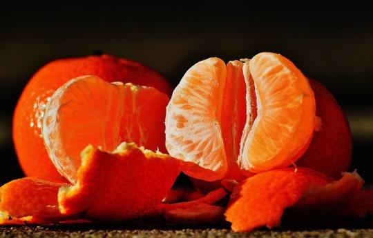 tangerines-1111529_1280