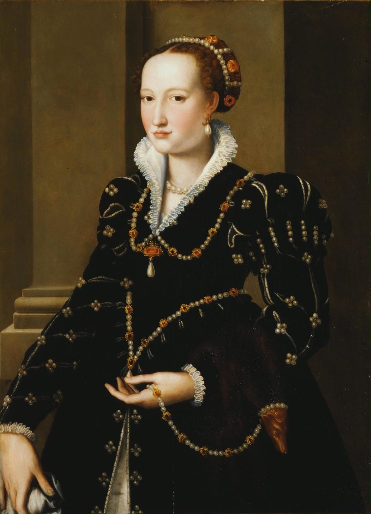 Isabella_de'_Medici_02
