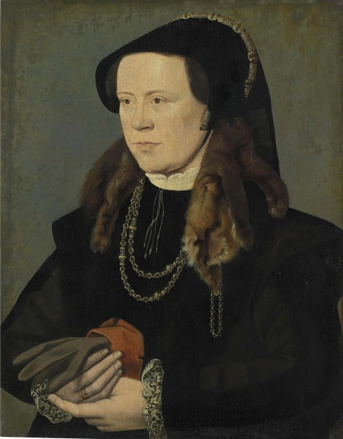 Portrait_of_a_Lady_in_Black_with_a_Fur