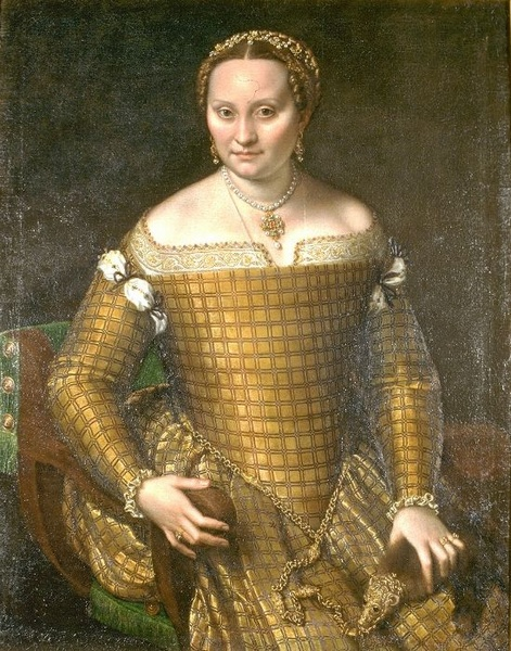 Portrait_of_Bianca_Ponzoni_Anguissola,_by_Sofonisba_Anguissola
