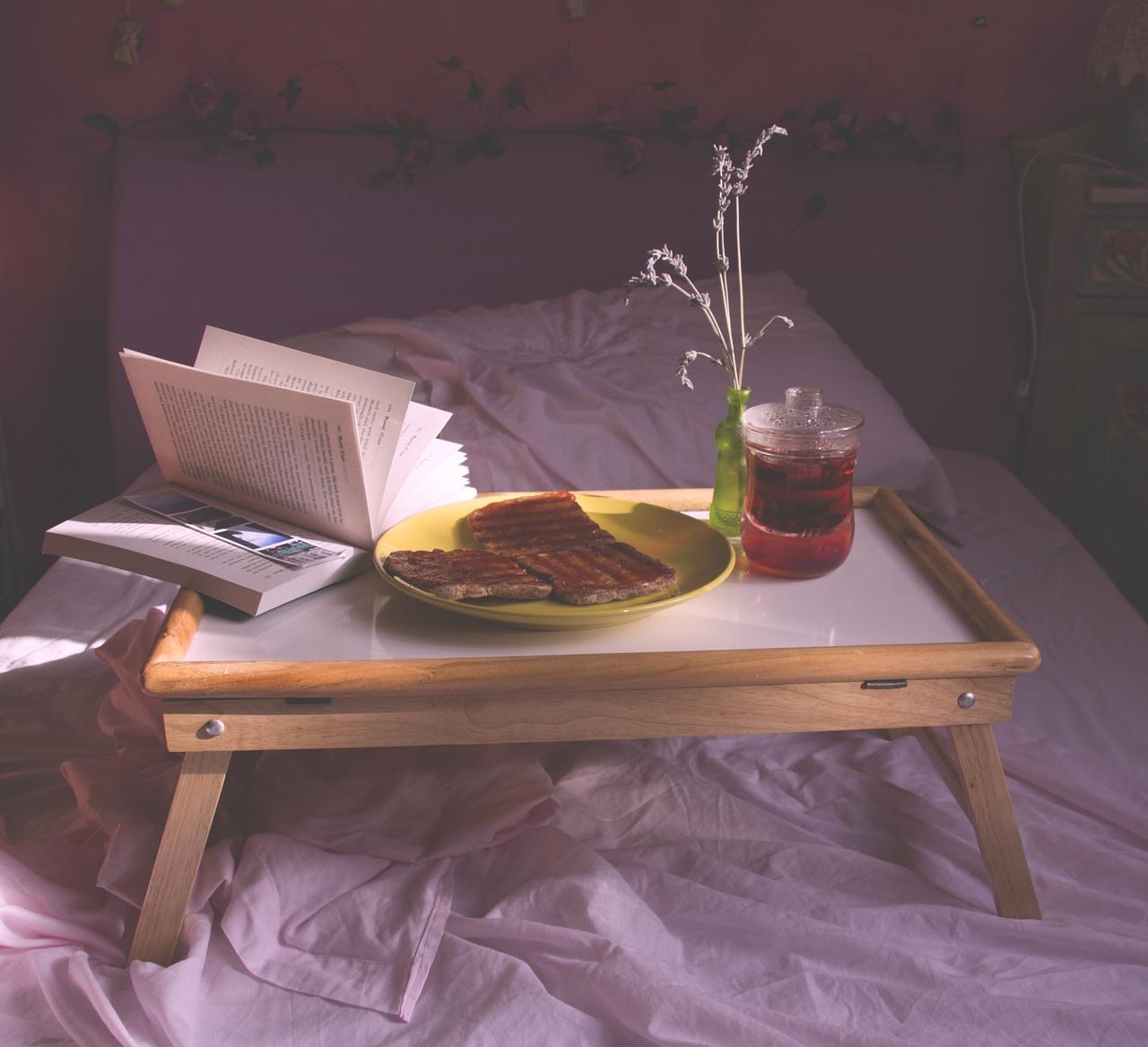 breakfast-867822_1280