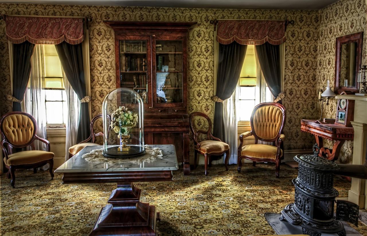 living-room-581073_1280