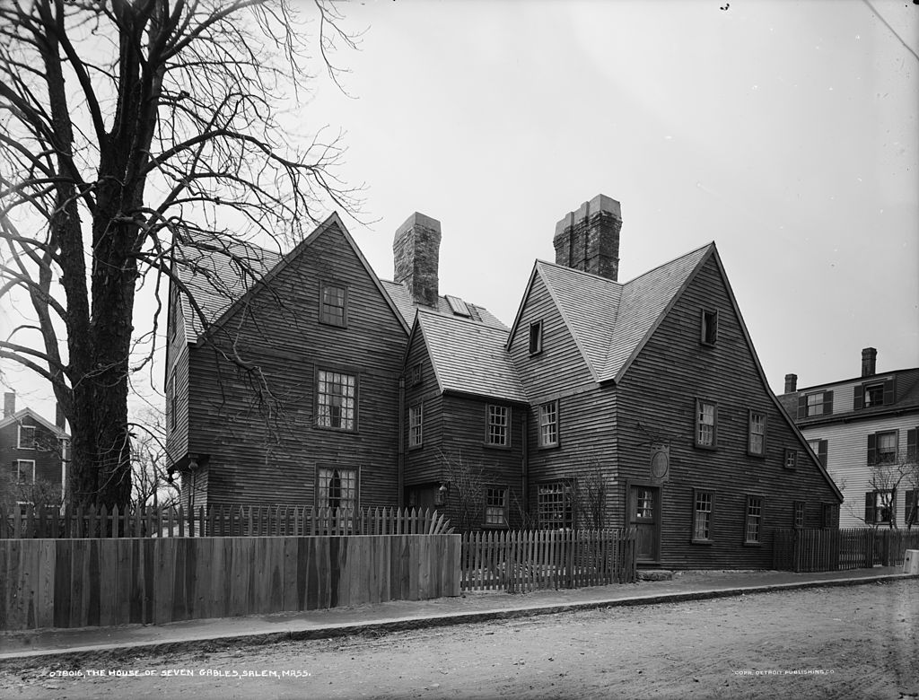 1024px-house_of_the_seven_gables_1915
