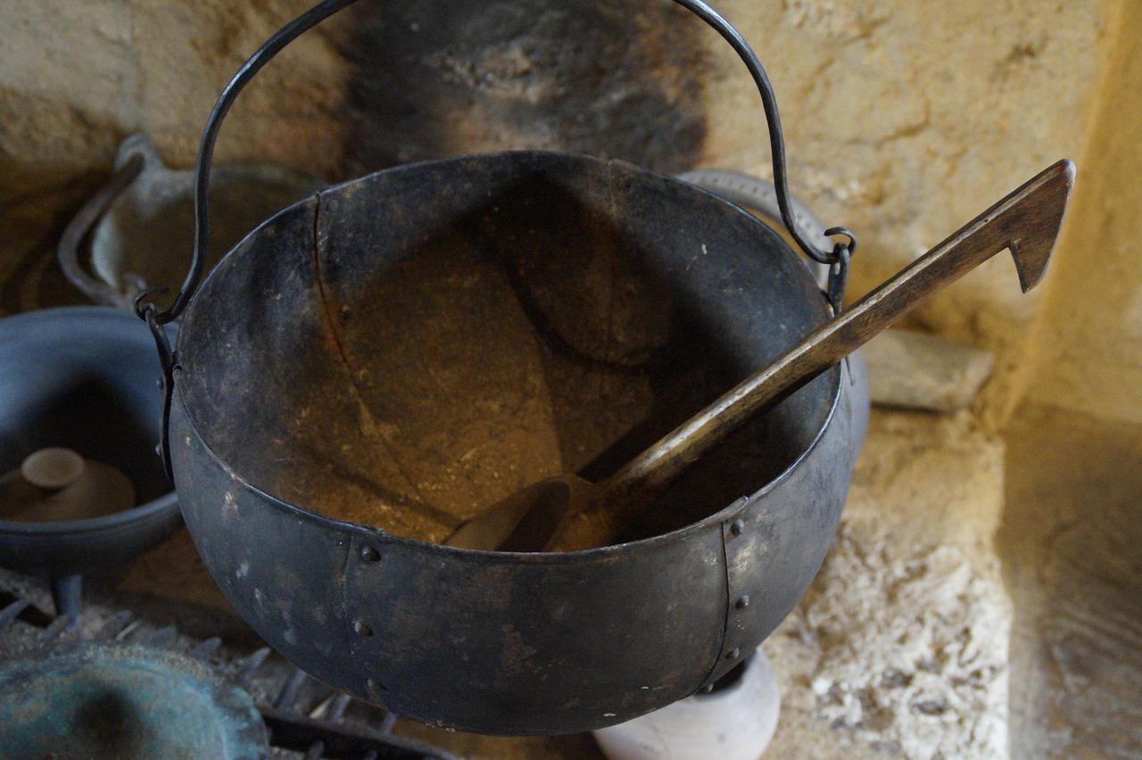 boiler-1588646_1280