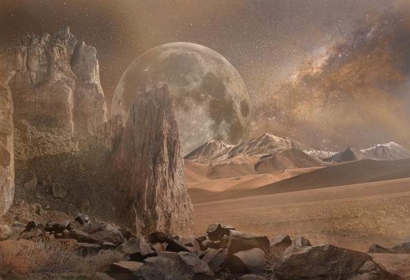 fantasy-landscape-1481192_1280