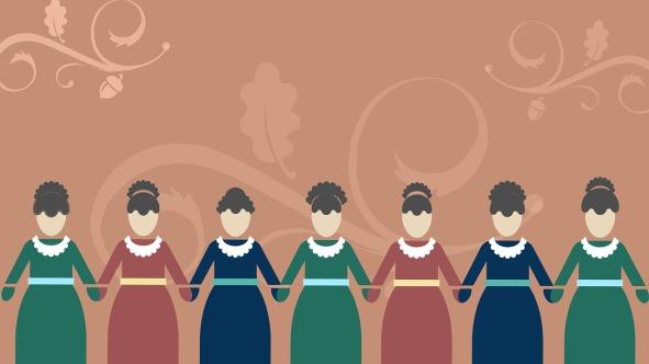 ladies-1069781_1280