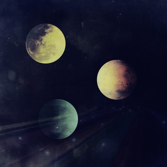 space-1414114_1280