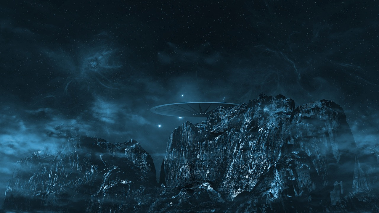 ufo-1265186_1280