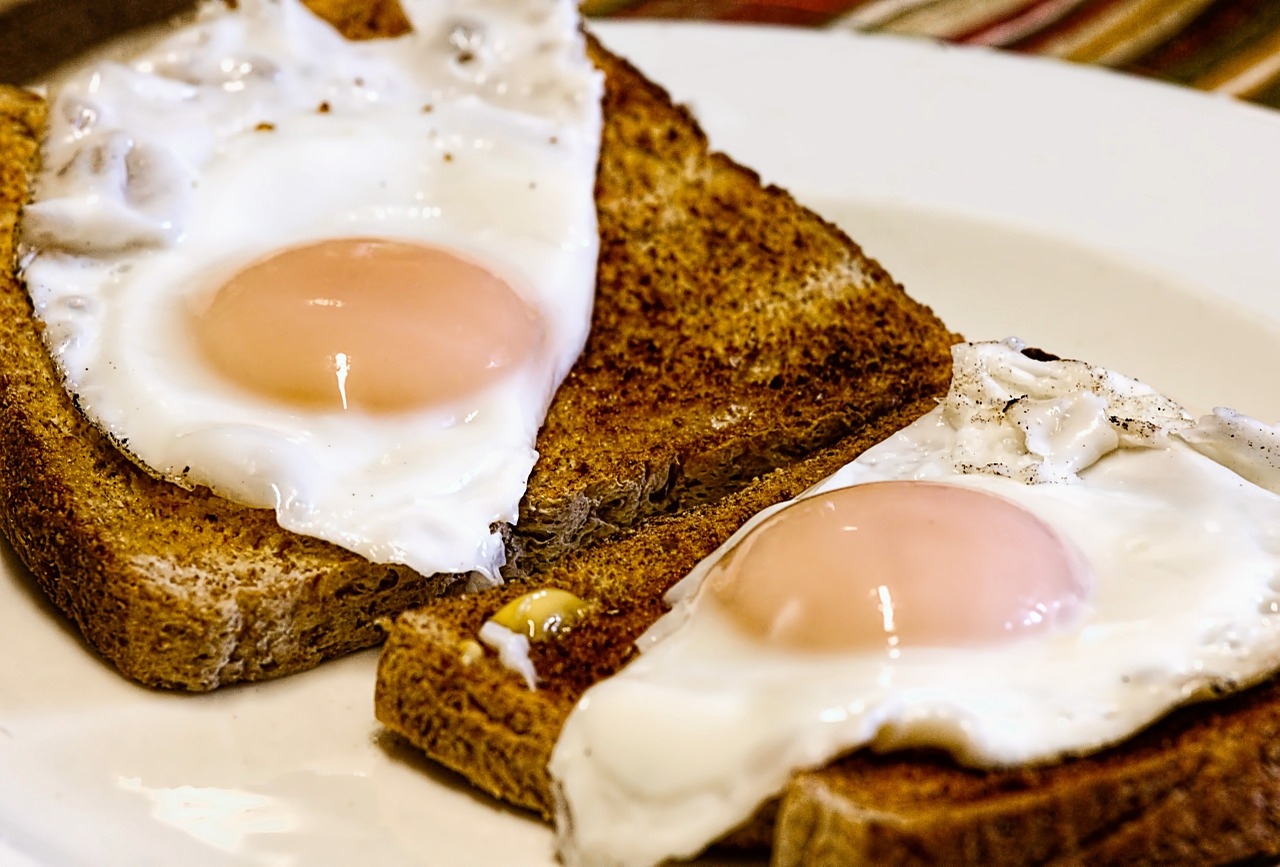 fried-eggs-456351_1280