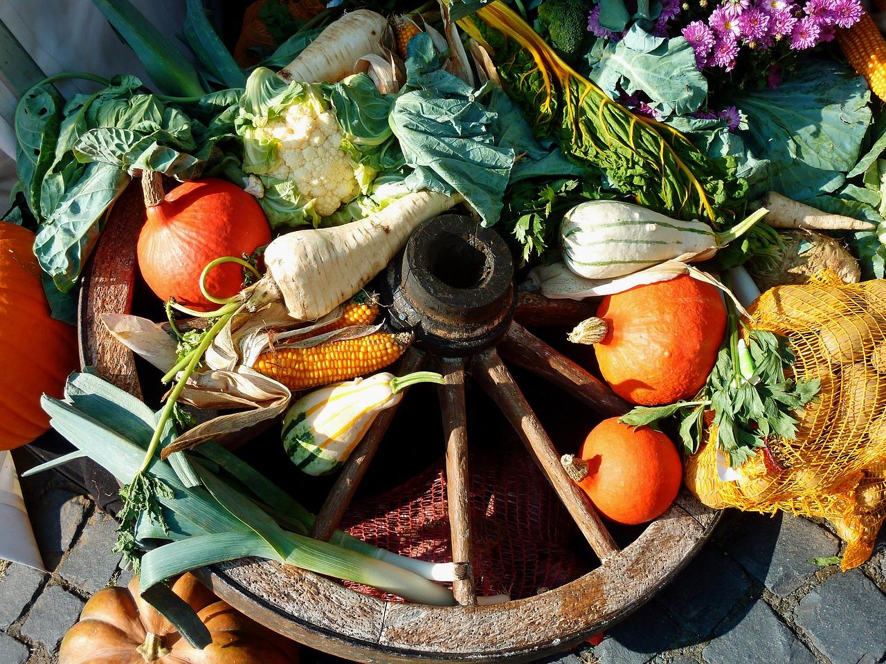 vegetables-1695831_1280