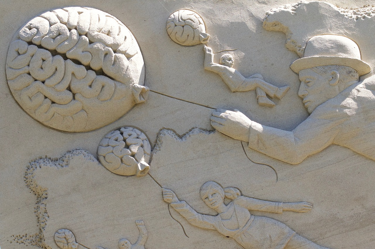 brain-1618377_1280-2