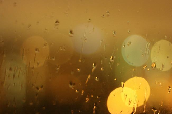 glass-318497_1280