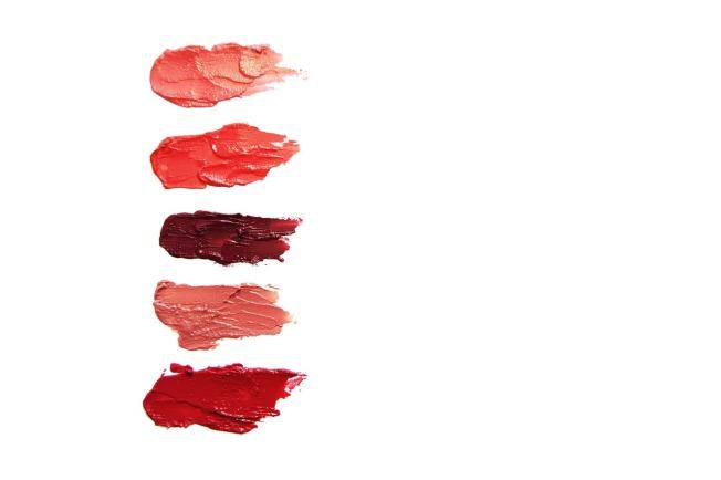 lipstick-1097141_1280