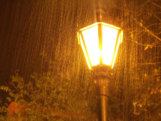 rain-72087_1280