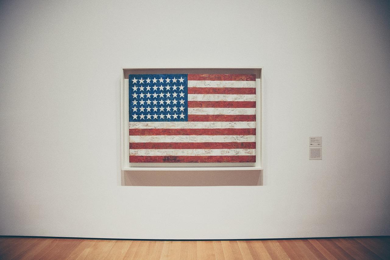 american-flag-802037_1280