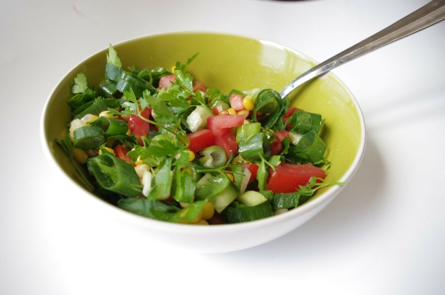 salad-82913_1280