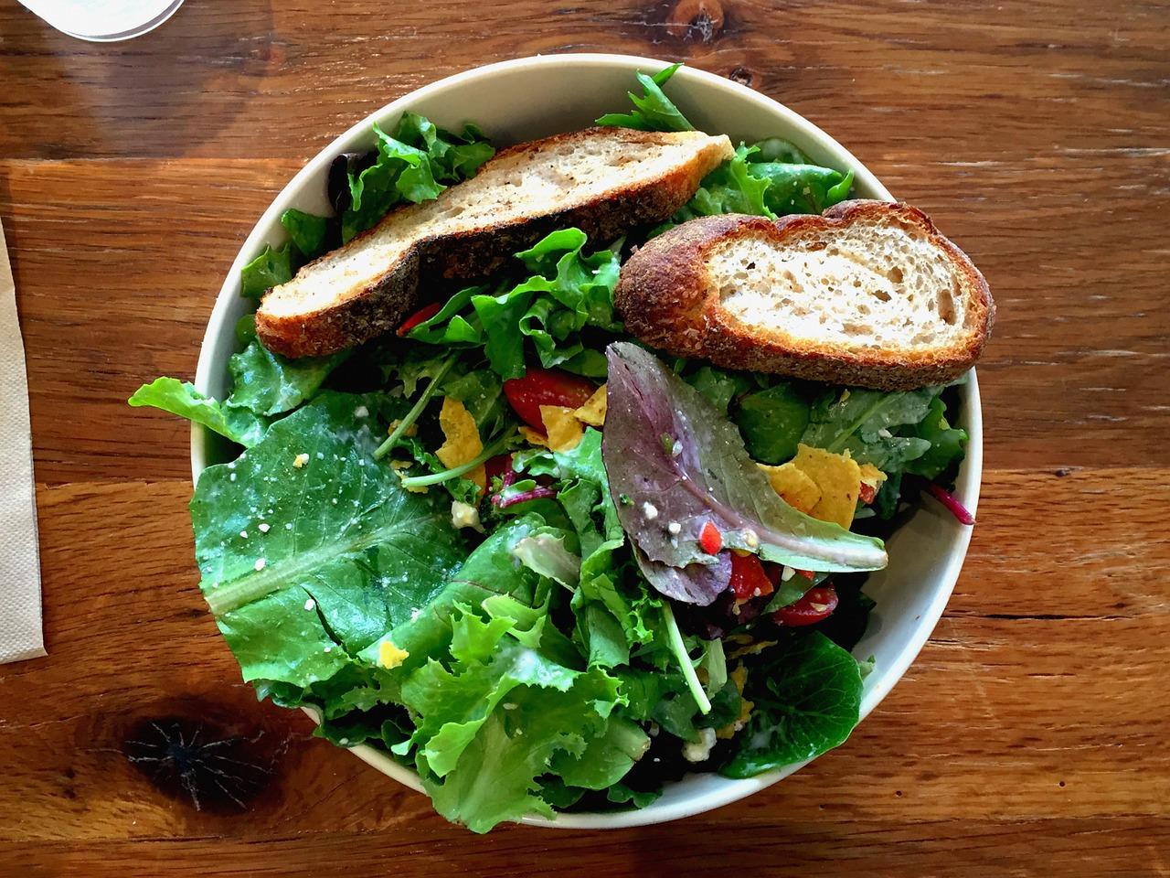 salad-926809_1280