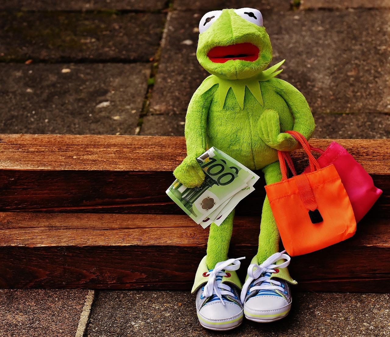 shopping-1761230_1280