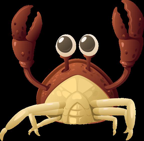 lobster-576487_1280