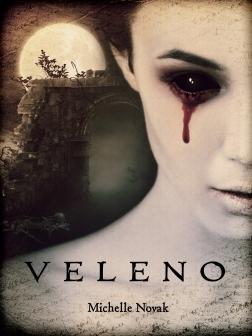 Veleno-300dpi-3125x4167-2
