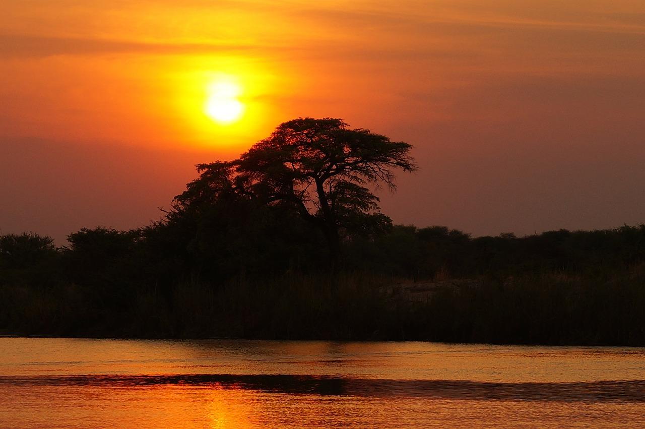 africa-290434_1280