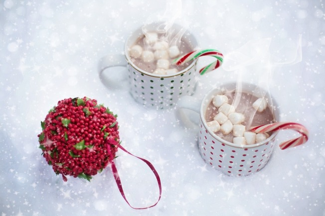 hot-chocolate-1068703_1280