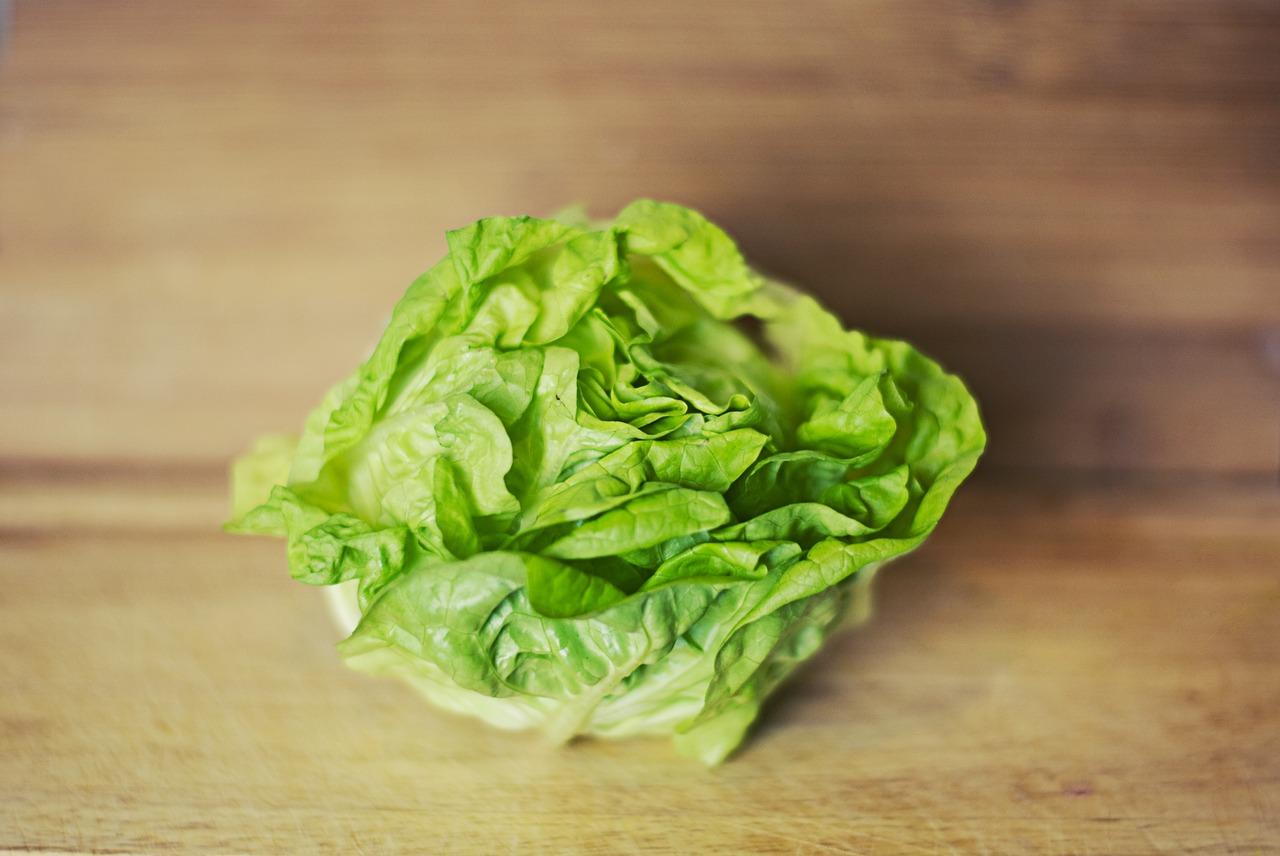 lettuce-933180_1280
