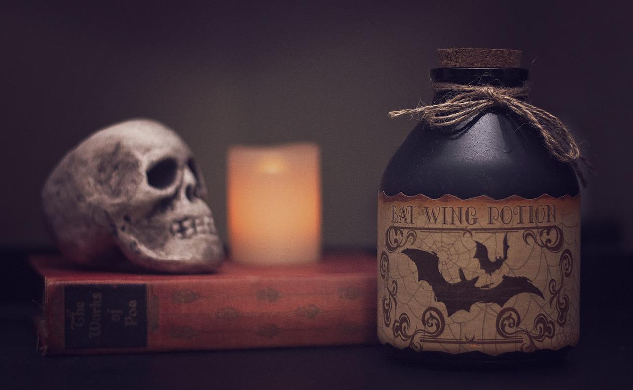potion-2217630_1280