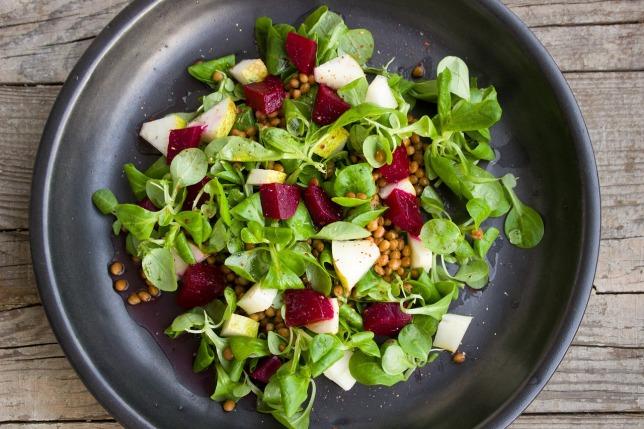 salad-1786327_1280