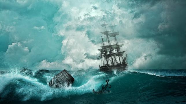 ship-1366926_1280