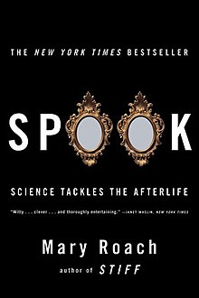 SPOOK_paperback_cover.jpeg