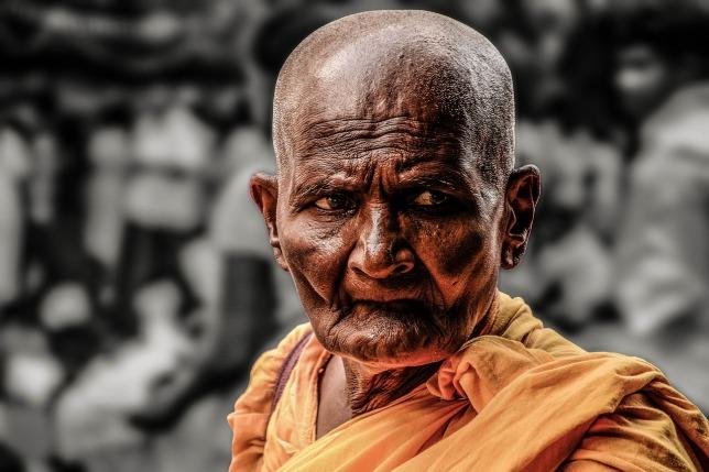 monk-1545250_1280