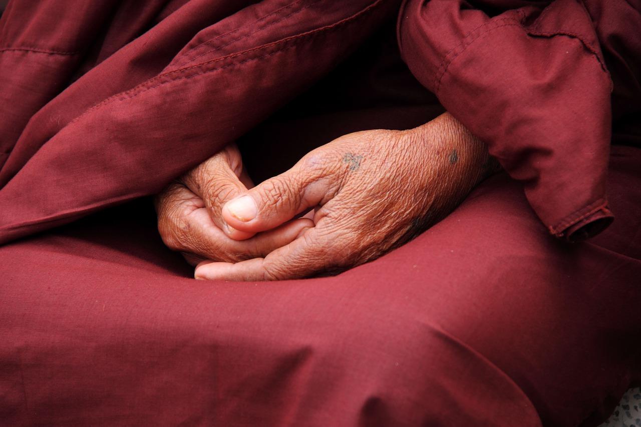 monk-555391_1280