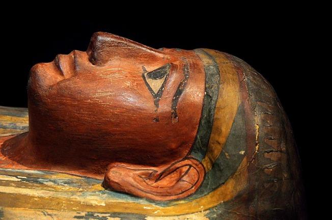 mummy-1895078_1280