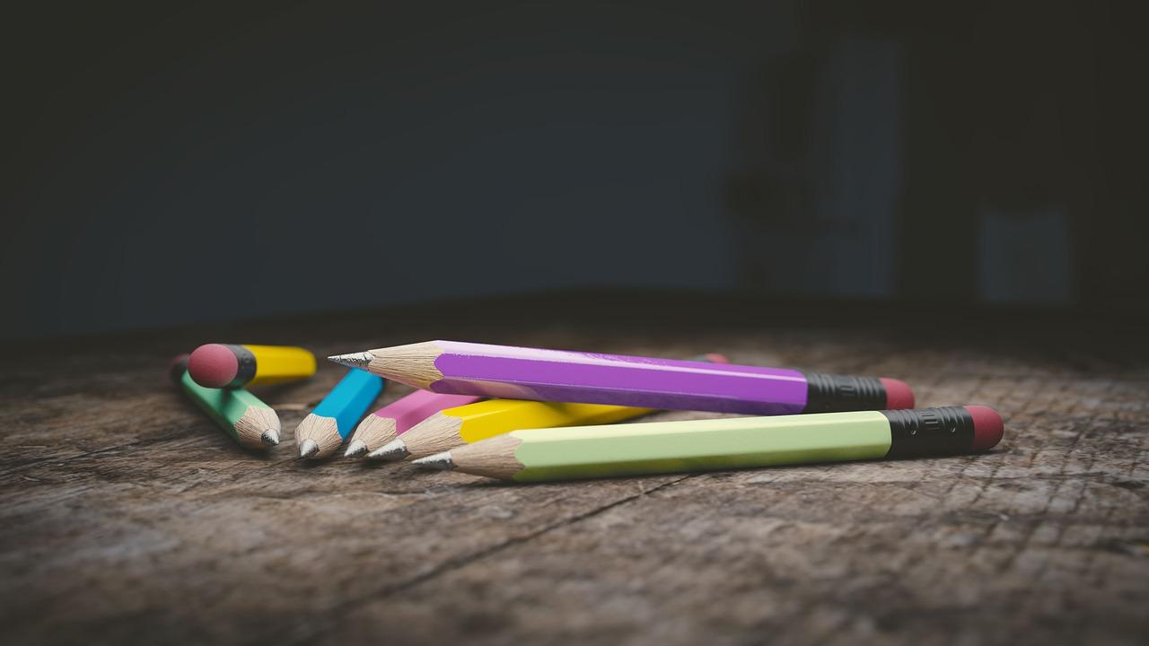 pencil-1486278_1280