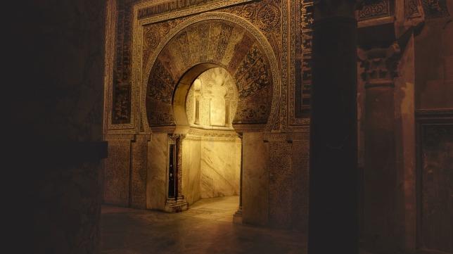 ancient-1835865_1280