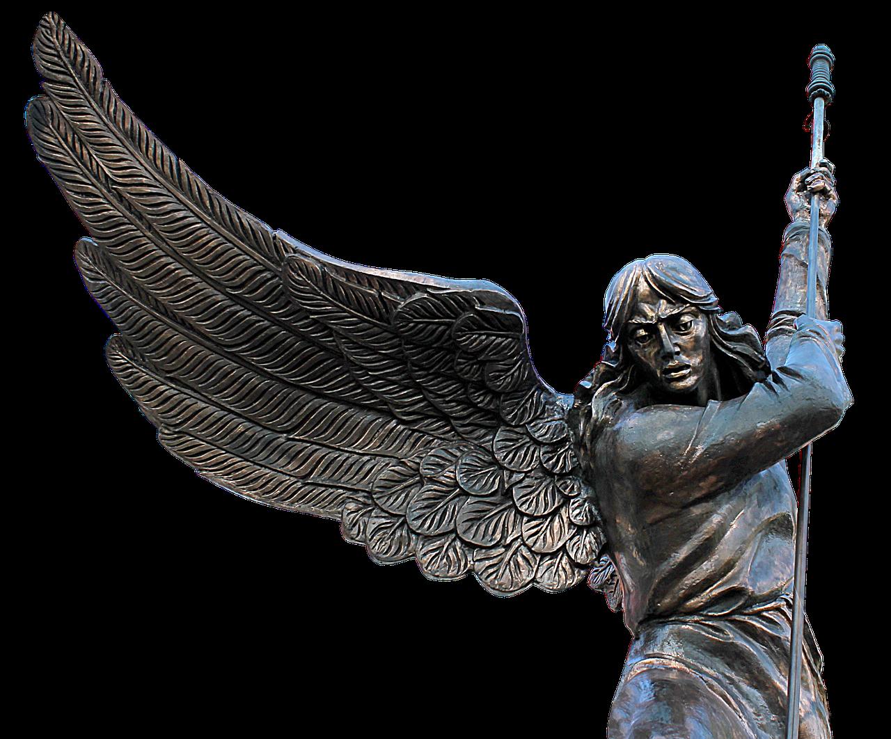 angel-2890670_1280