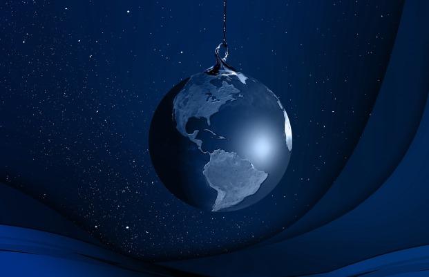 globe-2877171_1280